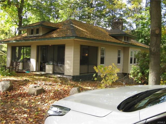 20 Myrtle Avenue, Greenwood Lake, NY 10925 (MLS #4745282) :: William Raveis Baer & McIntosh