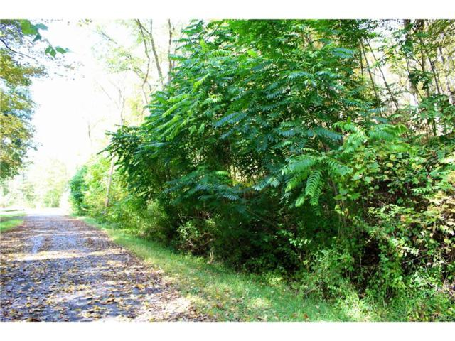 Parcel A Rock Ledge Lane, Kingston, NY 12401 (MLS #4745317) :: Mark Boyland Real Estate Team