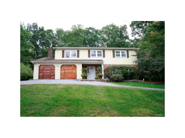 30 Emperor Lane, Montgomery, NY 12549 (MLS #4745323) :: William Raveis Baer & McIntosh