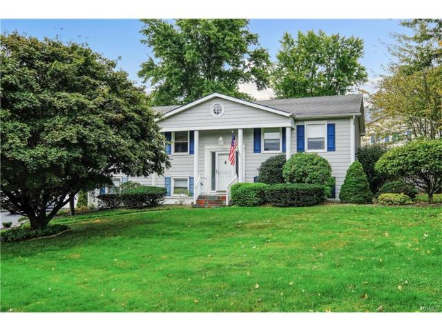 403 London Road, Yorktown Heights, NY 10598 (MLS #4745346) :: William Raveis Legends Realty Group