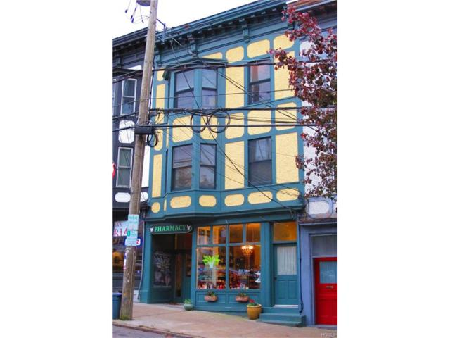 104 Main Street, Irvington, NY 10533 (MLS #4745558) :: William Raveis Legends Realty Group