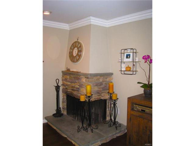 224 Richard Court #224, Pomona, NY 10970 (MLS #4745628) :: Mark Boyland Real Estate Team