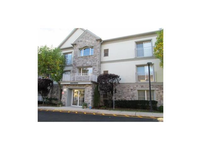 22 N Debaun Avenue #303, Suffern, NY 10901 (MLS #4745645) :: William Raveis Baer & McIntosh