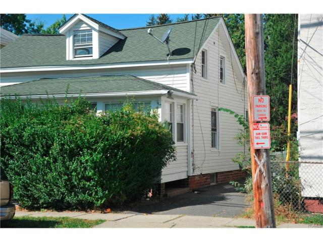 65 N Malcolm Street, Ossining, NY 10562 (MLS #4745689) :: William Raveis Legends Realty Group