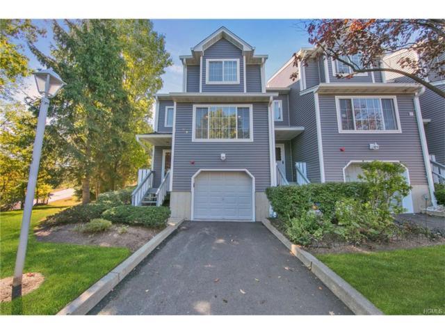 20 Woodland Terrace, Nanuet, NY 10954 (MLS #4745744) :: William Raveis Baer & McIntosh