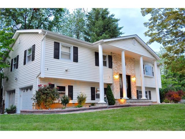 1 Joseph Drive, Valley Cottage, NY 10989 (MLS #4745745) :: William Raveis Baer & McIntosh