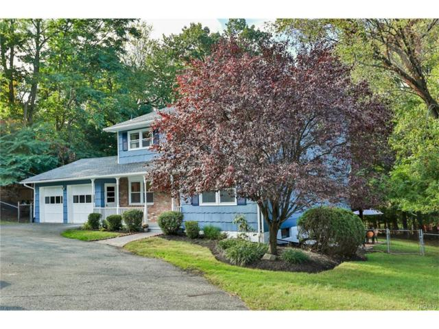 908 Ashland Street, Valley Cottage, NY 10989 (MLS #4745823) :: William Raveis Baer & McIntosh