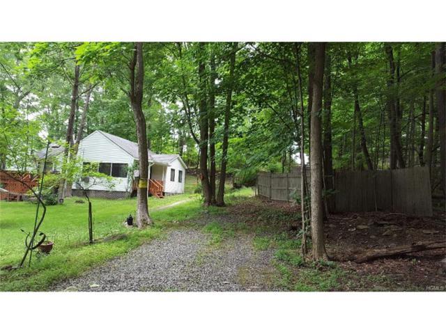 3300 Baker Highway #23, Mohegan Lake, NY 10547 (MLS #4745825) :: Mark Boyland Real Estate Team