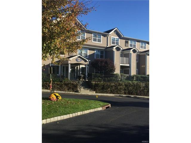 300 Woodcrest #322, Mount Kisco, NY 10549 (MLS #4745937) :: William Raveis Legends Realty Group