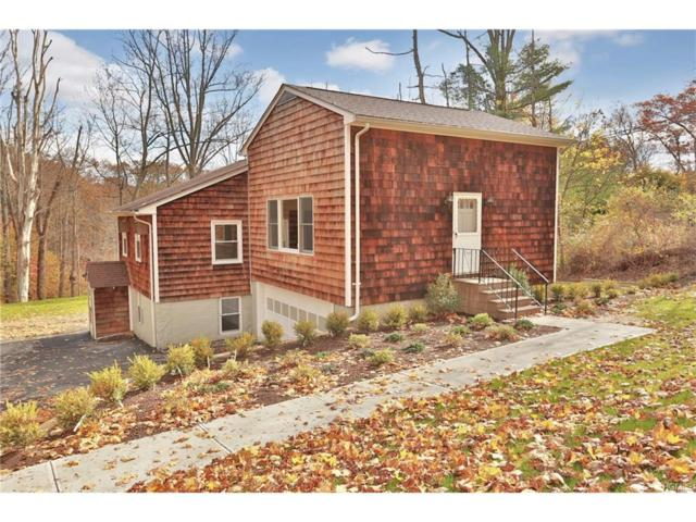 301 Wilde Greene Terrace, Ossining, NY 10562 (MLS #4745945) :: William Raveis Legends Realty Group