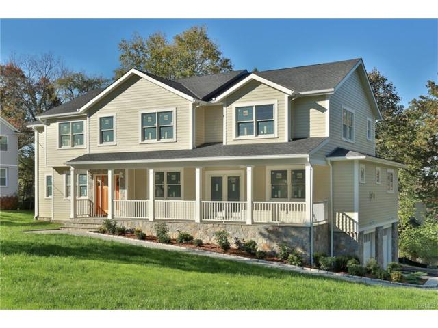 19 Sky Top Drive, Pleasantville, NY 10570 (MLS #4745965) :: William Raveis Legends Realty Group