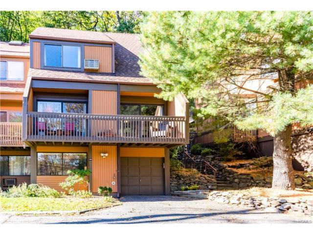136 Ogden Avenue, Dobbs Ferry, NY 10522 (MLS #4745968) :: William Raveis Legends Realty Group