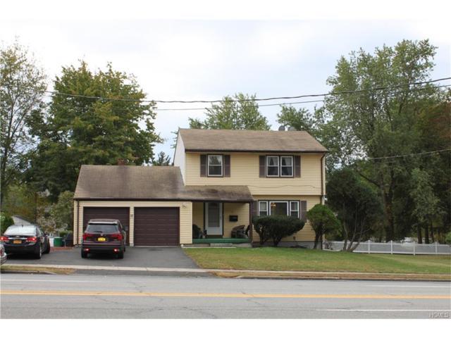 57 W Orangeburg Road, Orangeburg, NY 10962 (MLS #4745996) :: William Raveis Baer & McIntosh