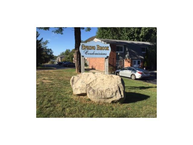 12 Northern Ave G5, Cold Spring, NY 10516 (MLS #4746001) :: Mark Boyland Real Estate Team