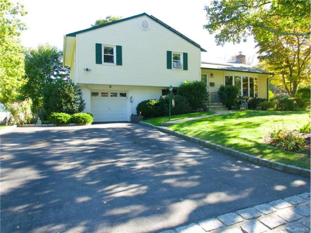 5 Darwood Place, Hartsdale, NY 10530 (MLS #4746054) :: William Raveis Legends Realty Group
