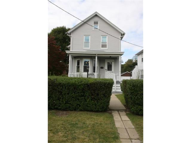 15 Demarest Avenue, West Haverstraw, NY 10993 (MLS #4746143) :: William Raveis Baer & McIntosh
