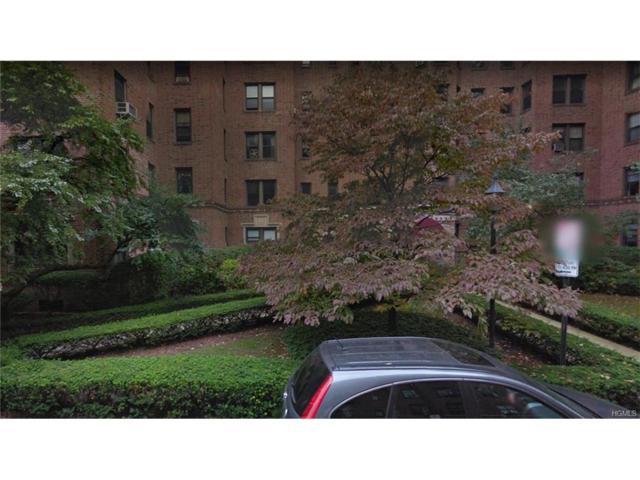 300 Main Street 3G, White Plains, NY 10601 (MLS #4746157) :: Mark Boyland Real Estate Team