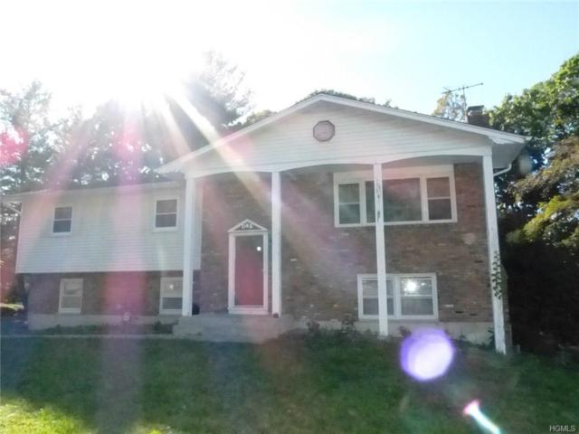1 N Delaware Drive, Nyack, NY 10960 (MLS #4746165) :: William Raveis Baer & McIntosh