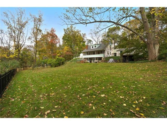 59 Hickory Lane, Bedford, NY 10506 (MLS #4746203) :: Mark Boyland Real Estate Team