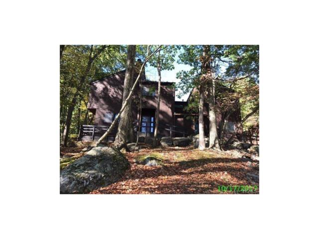 5 Acorn Court, Highland Mills, NY 10930 (MLS #4746244) :: William Raveis Baer & McIntosh