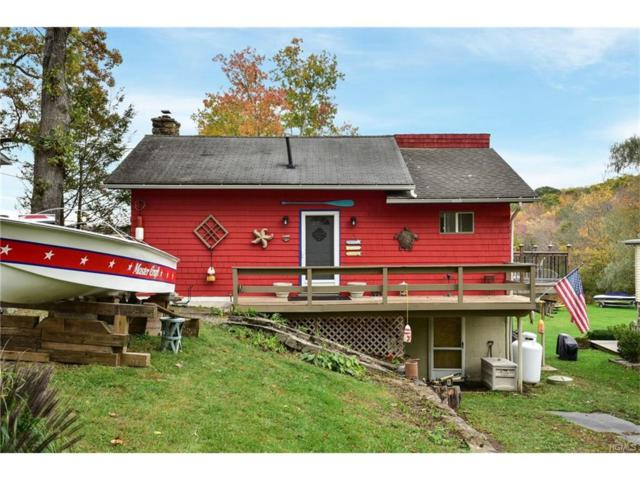 25 Bonnieview Street, North Salem, NY 10560 (MLS #4746273) :: Mark Boyland Real Estate Team