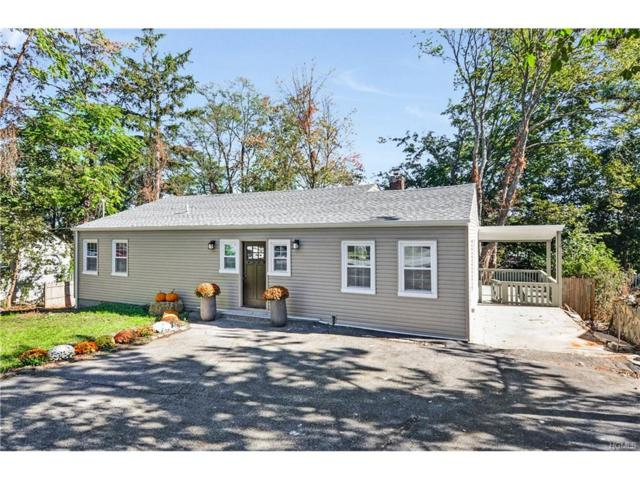 16 Perry Avenue, White Plains, NY 10603 (MLS #4746329) :: William Raveis Legends Realty Group