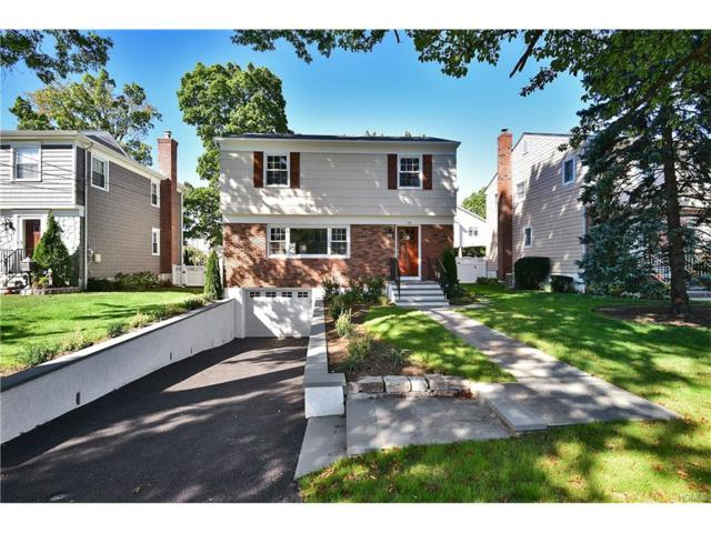 75 Bradley Road, Scarsdale, NY 10583 (MLS #4746338) :: William Raveis Legends Realty Group
