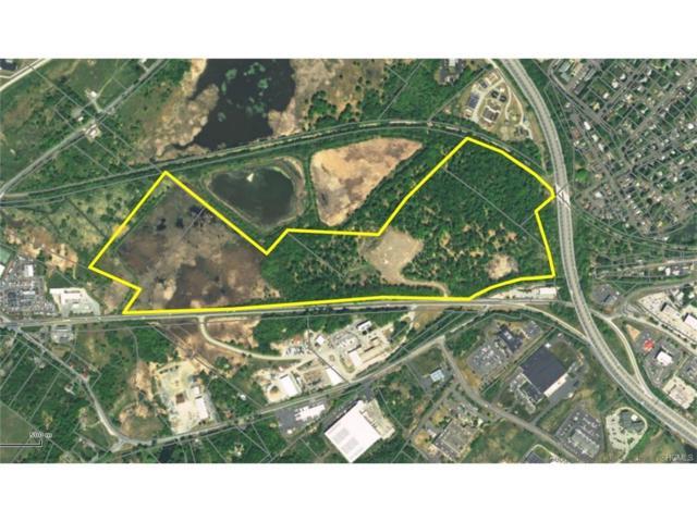 2500 Route 17M, Goshen, NY 10924 (MLS #4746442) :: William Raveis Baer & McIntosh