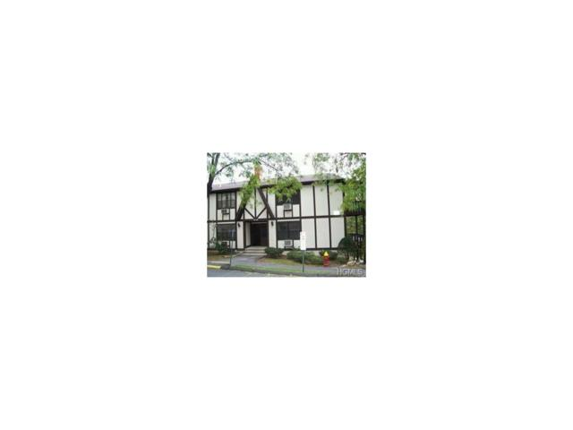 728 Sierra Vista #728, Valley Cottage, NY 10989 (MLS #4746475) :: Mark Boyland Real Estate Team