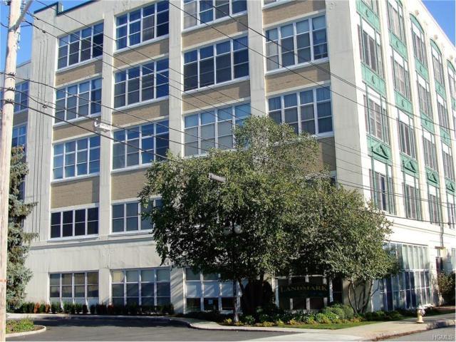 1 Landmark Square #101, Port Chester, NY 10573 (MLS #4746502) :: William Raveis Legends Realty Group