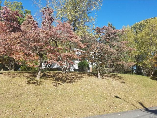 25 Ann Boulevard, Spring Valley, NY 10977 (MLS #4746514) :: William Raveis Legends Realty Group