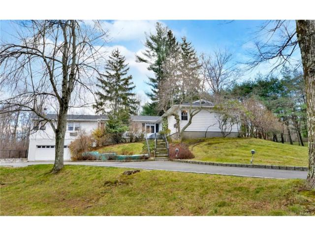 24 Grace Lane, Ossining, NY 10562 (MLS #4746537) :: William Raveis Legends Realty Group