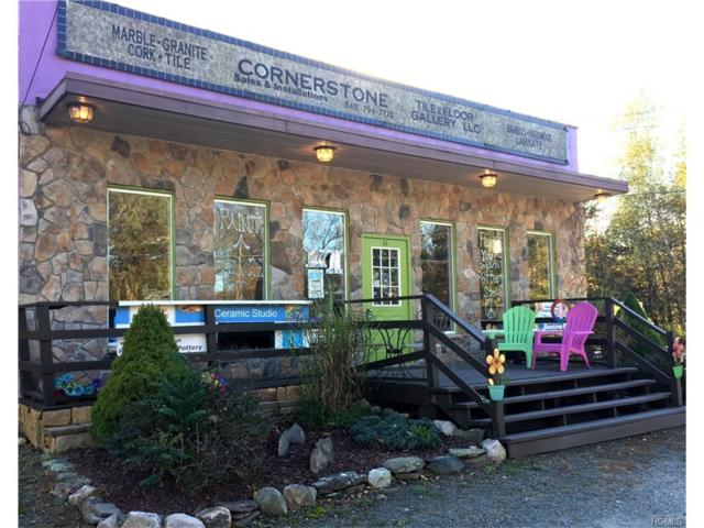 84 Cimarron Road, Monticello, NY 12701 (MLS #4746549) :: William Raveis Legends Realty Group