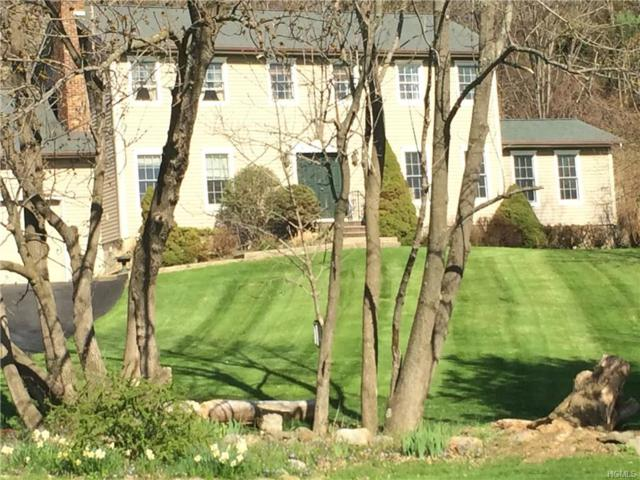 8 Amity Court, Warwick, NY 10990 (MLS #4746566) :: William Raveis Legends Realty Group