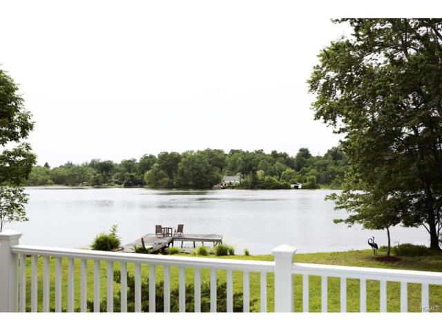 1536 Wenonah Trail, Mohegan Lake, NY 10547 (MLS #4746568) :: William Raveis Legends Realty Group