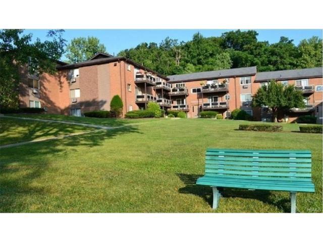 44 Tanager Road #4406, Monroe, NY 10950 (MLS #4746604) :: Mark Boyland Real Estate Team
