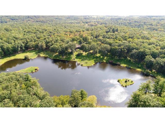 112 N Farm Way, Stanfordville, NY 12581 (MLS #4746693) :: Mark Boyland Real Estate Team