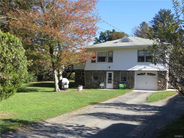 1142 State Route 17A, Greenwood Lake, NY 10925 (MLS #4746714) :: William Raveis Baer & McIntosh