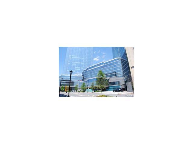 5 Renaissance Square 9C, White Plains, NY 10601 (MLS #4746739) :: Mark Boyland Real Estate Team