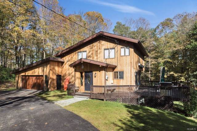 15 Juniper Trail, Mahopac, NY 10541 (MLS #4746768) :: William Raveis Legends Realty Group