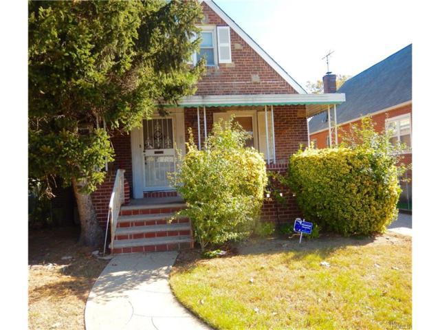 130-41 236th Street, Call Listing Agent, NY 11422 (MLS #4746811) :: Mark Boyland Real Estate Team