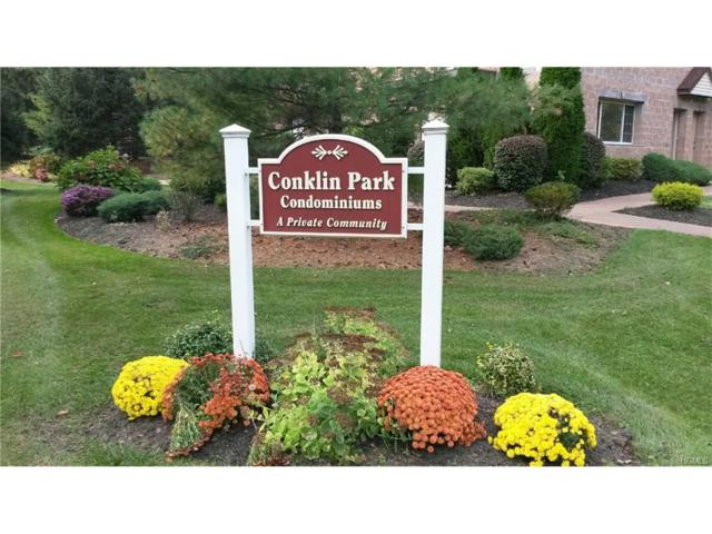 17 Klint Court, Nanuet, NY 10954 (MLS #4746821) :: Mark Boyland Real Estate Team
