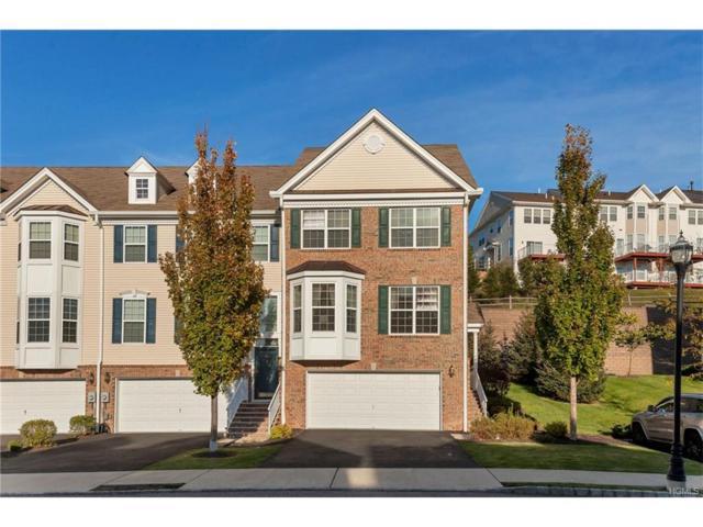 612 Balsam Drive, New Windsor, NY 12553 (MLS #4746823) :: Mark Boyland Real Estate Team