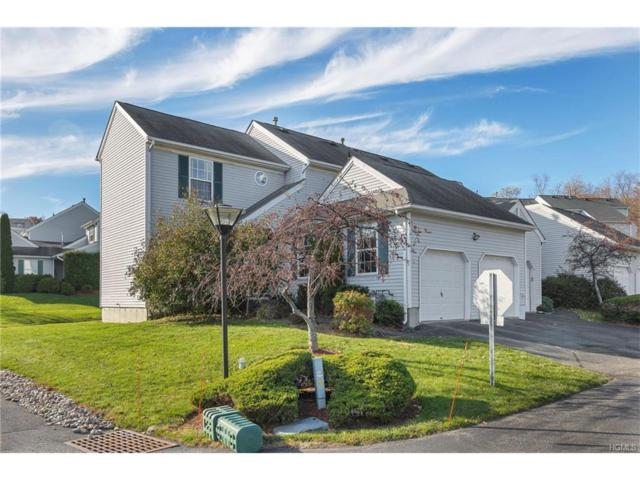 1 Teal Court, Highland Mills, NY 10930 (MLS #4746830) :: The Anthony G Team