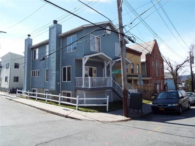 84 Wildey Street, Tarrytown, NY 10591 (MLS #4746887) :: William Raveis Legends Realty Group