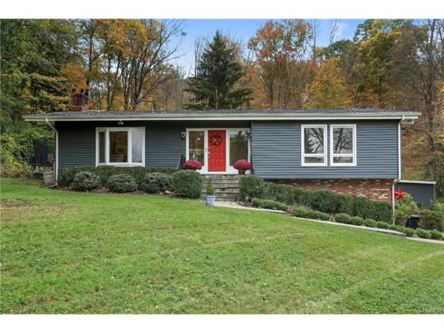 32 Brookwood Road, Bedford, NY 10506 (MLS #4746981) :: Mark Boyland Real Estate Team