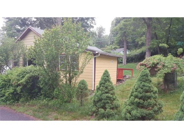 71 Miller Road #12, Hopewell Junction, NY 12533 (MLS #4746987) :: William Raveis Legends Realty Group