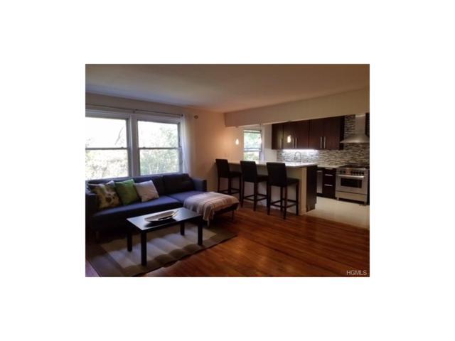 6299 Broadway C11, Bronx, NY 10471 (MLS #4746994) :: Mark Boyland Real Estate Team