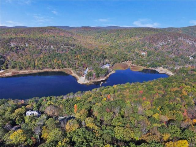 Lookout Stable Road, Tuxedo Park, NY 10987 (MLS #4747010) :: Mark Boyland Real Estate Team