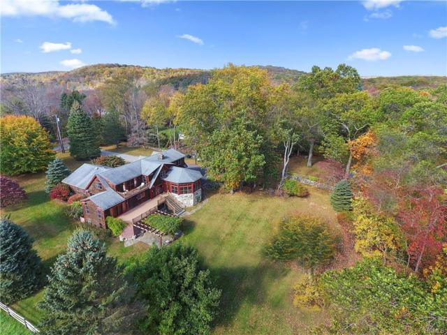 9 Jonah's Lane, Katonah, NY 10536 (MLS #4747051) :: Mark Boyland Real Estate Team